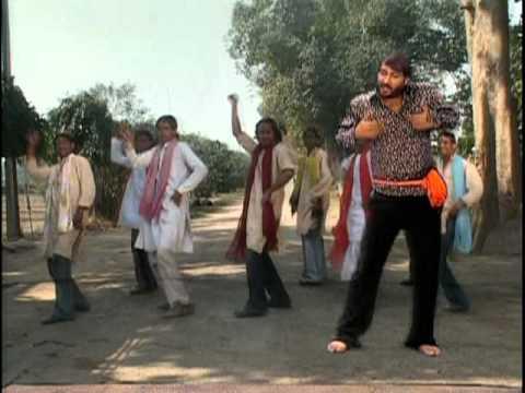 Manoj Tiwari Baklanth Bihari [Full Song] Internet Holi