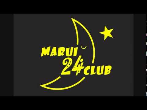 MARUI 24CLUB 06