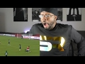 Most Disrespectful Football Skills & Humiliating Moves!!! REACTION    SPORTS REACTIONS