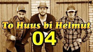 To Huus bi Helmut 04
