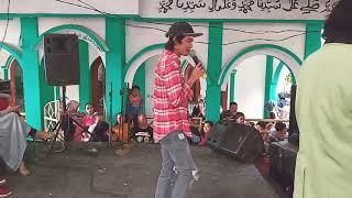 Abiel jatnika-kapalang nyaah live mulyasari [official music project]