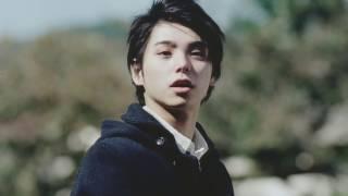 カロリーメイトCM|「夢の背中」篇 - ◇ 出演 ➡   藤巻亮太、村上虹郎、...