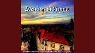 Serenade in D Major, Op. 25: II. Tempo ordinario d