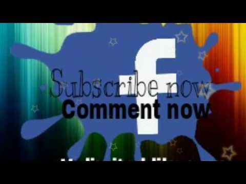Get unlimited like Facebook any An download now