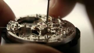 видео Наручные часы. Купить наручные часы в Москве и СпБ