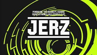 Pendulum - The Island Pt.1 (Skrillex Remix) [DJ 4B & Stevie G Flip]