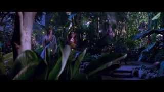 The Mortal Instruments - La Cité des Ténèbres : bande-annonce VOST