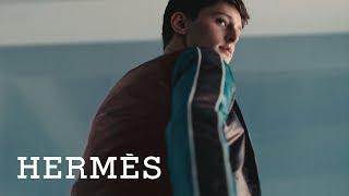 Hermès - Fast Forward Men thumbnail