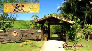 BEIRA DO RIACHO - PROGRAMA BEM VIVER