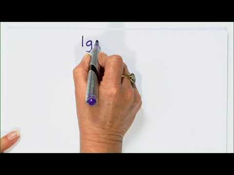 Grade 12 Maths Literacy Revision