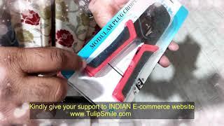 Dlink crimping tool NTC001 D-link NTC-001 mob 9650722798 www.TulipSmile.com