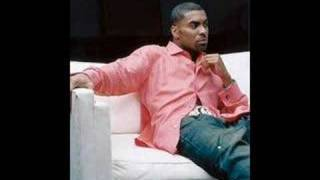 Watch Ginuwine Far Away video
