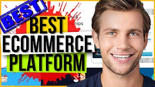 BEST PLATFORM TO SELL DIGITAL PRODUCTS ONLINE in 2021