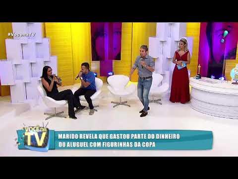 Marido Gastou Dinheiro Do Aluguel Com Figurinhas Da Copa