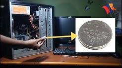 My Computer is not Starting - Windows PC Booting up Problem Solved - 30 sec
