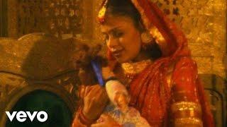Download Lata Mangeshkar - Payoji Maine Ram Ratan Dhan Payo