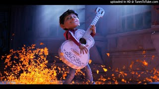 """[Podcast] """"Coco"""" Review"""