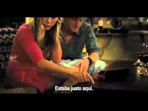 marley y yo pelicula completa en español latino descargar