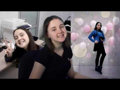 видео: 10 вопросов Ирине Охотниковой