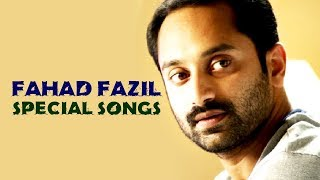 Fahad Fazil Special Hit Songs | Audio Juke Box | East Coast
