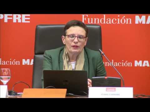 """Webinar """"Economía latinoamericana y seguro: evolución y perspectivas"""""""