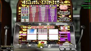 Download Manhattan Slots Casino For Free