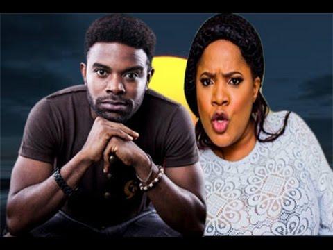 Omo Jagba - Yoruba Movies 2016 New Release [Full HD]