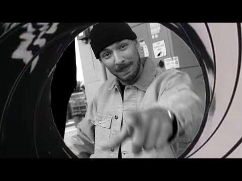 Youtube: Making Of: 2 Sens ft. Swing