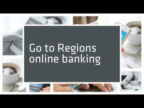 Best online banking options