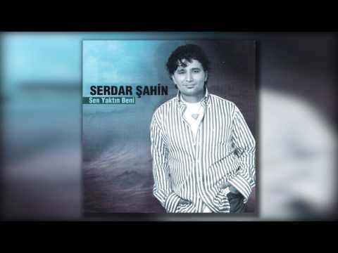 Serdar Şahin - Felek U.H