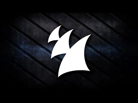 Armada Night Radio 065 (Incl. 3LAU Guest Mix)