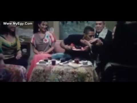 نسخة من فيلم عبده موتة كامل DVD نسخة اصلية