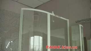 vsk2(Душевая шторка для ванны rosa, rosa 92, rosa II VSK 2., 2013-02-08T14:34:56.000Z)
