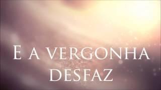 Santo Espirito - Laura Souguellis (letra)