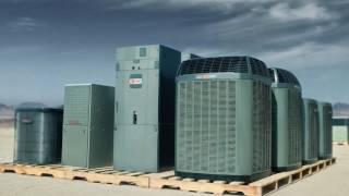 Video Bellevue WA HVAC/Air Conditioning Contractors/Heating Installation/HVAC Service/Trane Zone download MP3, 3GP, MP4, WEBM, AVI, FLV Juni 2018