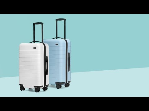 10 Best Carry On Luggage 2021 || You Can Buy
