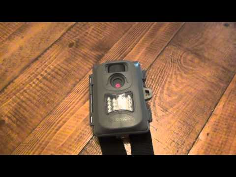 Simmons Whitetail Trail Camera w/ Night Vision (Under $70 WOW)