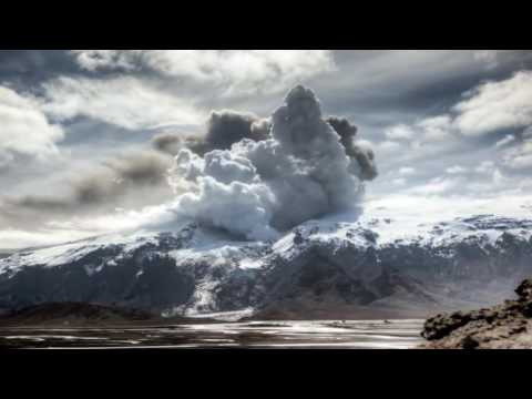 The Geology of Iceland