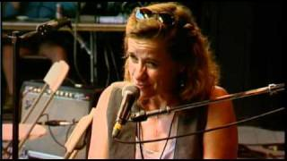 Susan Werner at Philly Folk Festival (2010) - May I Suggest