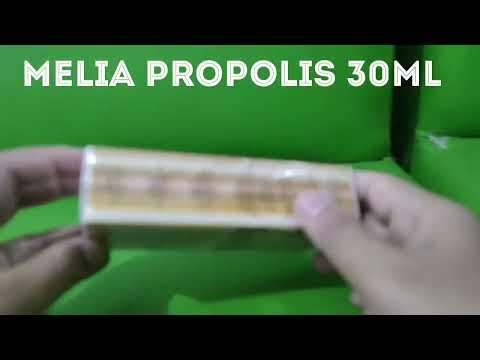 Melia Propolis Bagus Buat Kesehatan Anda Nan sistem Imun