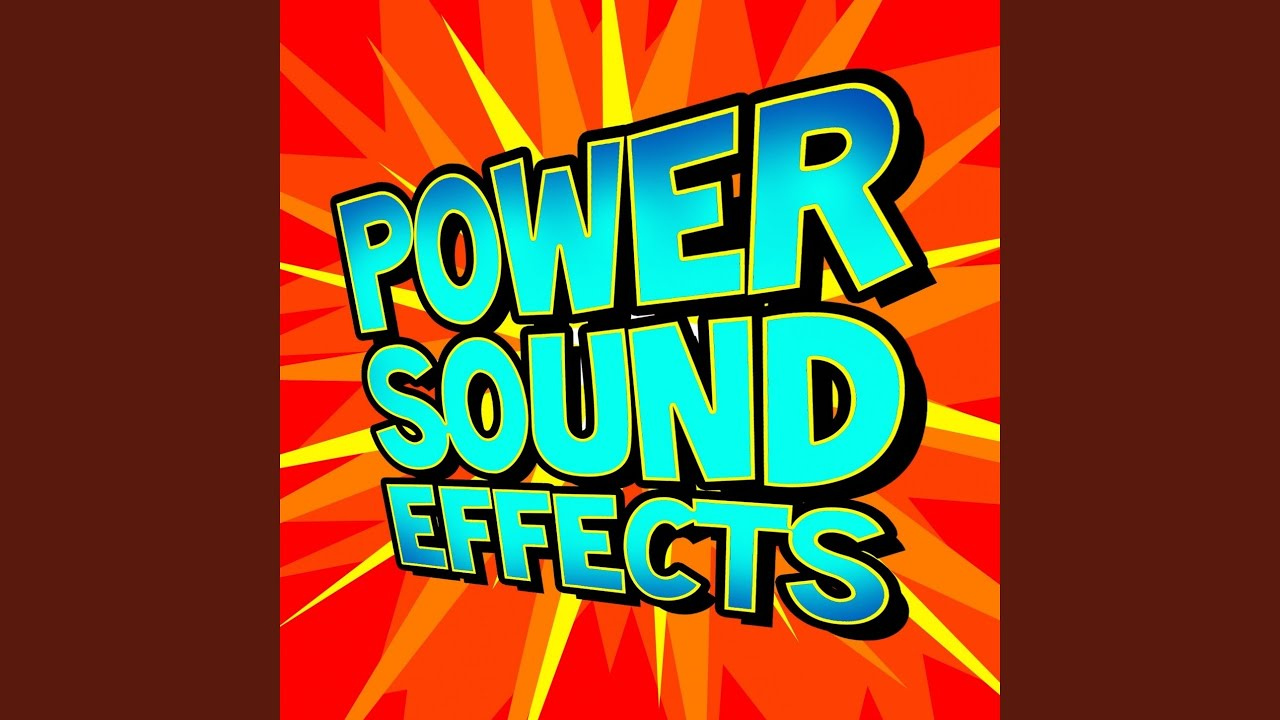 Repeat Western Horse Run (Western Sound Effect) by Power