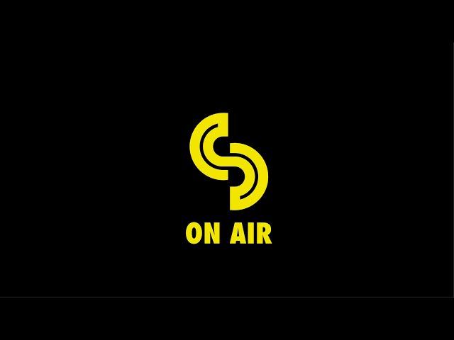 Super Slalom On Air : Teaser