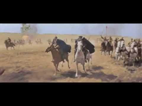 Владимир Златоустовский - Вечный огонь из фильма Офицеры. - слушать онлайн и скачать mp3 на максимальной скорости