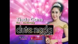 Tiada Guna - Ita Bintang - Duta Nada live Tangerang 2016