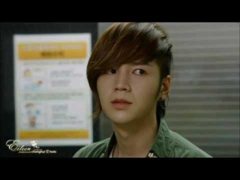 love rain Seo Joon and Hana message tone + OST Love Is Like Rain