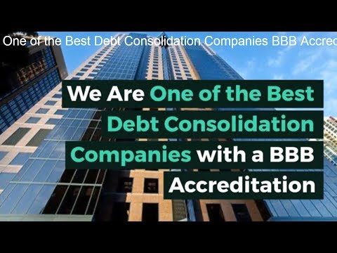 we-are-one-of-the-best-debt-consolidation-companies-bbb-accredited
