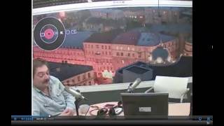 Дмитрий Быков о Евгении Понасенкове