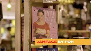 Video Jamface by Poh | WOMADelaide Subaru Sessions 2018 download MP3, 3GP, MP4, WEBM, AVI, FLV Agustus 2018