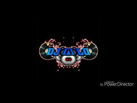 DJ IMAA ON THE MIX PARTY TROUBLE CREW 96 MUSA JAYA 96 LOVE ATIKA HASBY 96 THANKS ZAHIR BOMBOP 96
