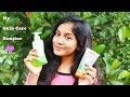 My Skin Care Routine || Summer Morning || Affordable Skin Care || Oily Skin